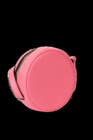 Medium Hot Spot Bag in Pink MARC JACOBS