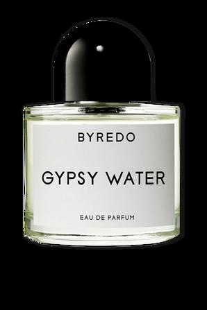Gypsy Water 50ml- Eau de Parfum BYREDO