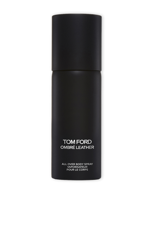 Ombre Leather Body Spray 150ML TOM FORD
