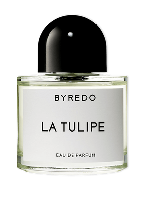 La Tulipe 50ml- Eau de Parfum BYREDO