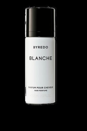Blanche Hair Perfume 75ml BYREDO