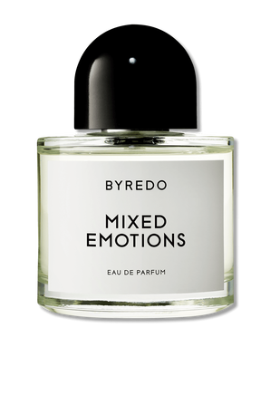 Mixed Emotions 100ml - Eau de Parfum BYREDO