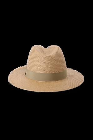 Panama Hat RAG & BONE