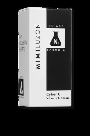 Cyber C - Vitamin C Serum 30 ml MIMI LUZON