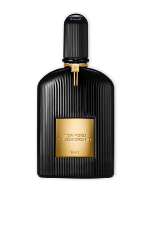 Black Orchid Eau De Parfum Spray 50ML TOM FORD