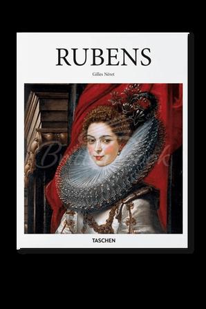 ba Rubens TASCHEN