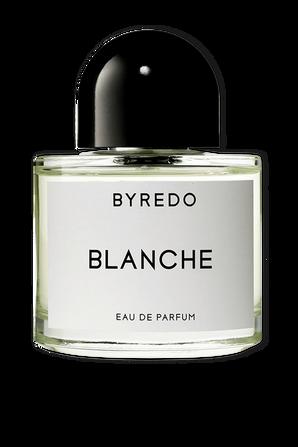 Blanche 50ml- Eau de Parfum BYREDO