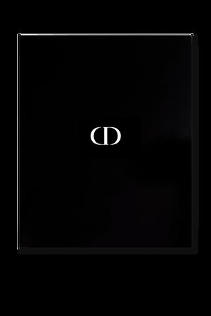 Dior by Christian Dior ASSOULINE