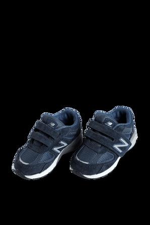 מידות 21-27.5 נעלי סניקרס דגם 990 בכחול NEW BALANCE