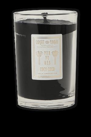 Coco Coco Aromatic Candle 250ML COQUI COQUI