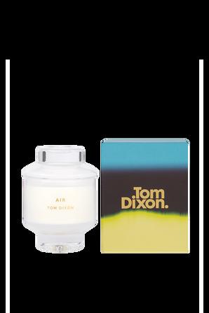 Elements- Air Candle Medium TOM DIXON