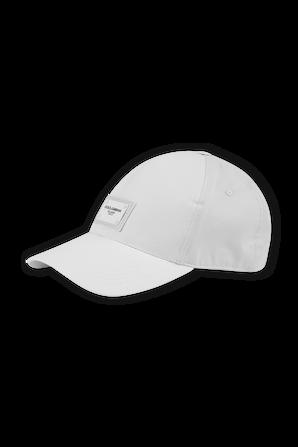 Rapper Hat in White DOLCE & GABBANA