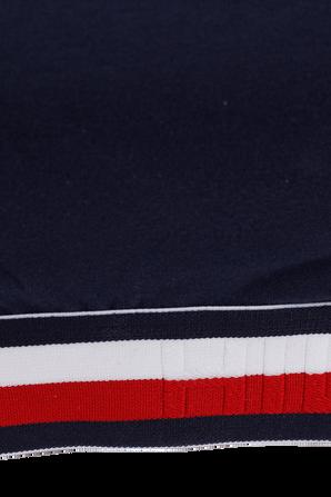 Logo bra in Navy TOMMY HILFIGER