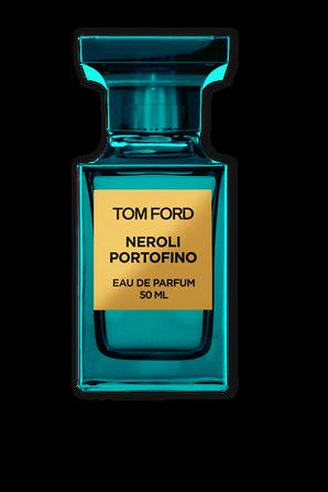 Neroli Portofino Spray Eau De Parfum 50ML TOM FORD