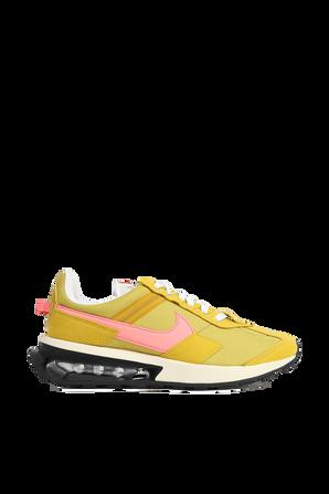 Nike Air Max Pre-Day LX in Mustard NIKE