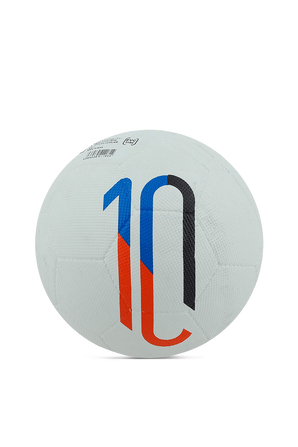 כדור כדורגל בצבע לבן PUMA