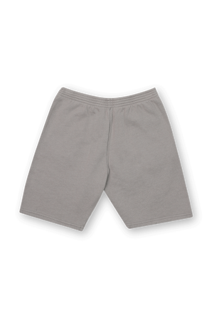 גילאי 2-10 מכנסיים קצרים באופור BALENCIAGA KIDS