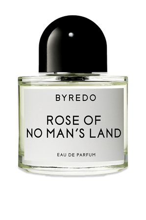 Rose Of No Mans Land 50ml- Eau de Parfum BYREDO