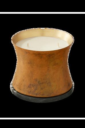 Scent Eclectic- Underground Candle Large TOM DIXON