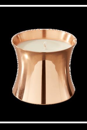 Scent Eclectic- London Candle Medium TOM DIXON