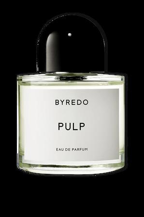 Pulp 100ML – Eau De Parfum BYREDO