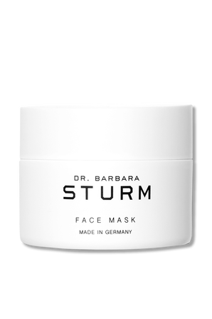 Face Mask 50 ml DR.BARBARA STURM