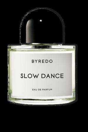 Slow Dance 100ml- Eau de Parfum BYREDO