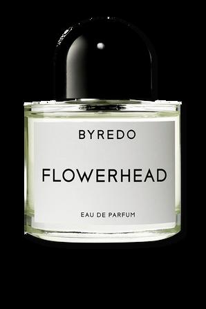 Flowerhead 50ML - Eau de Parfum BYREDO