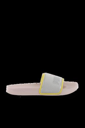 Leadcat Sandals in Pink PUMA
