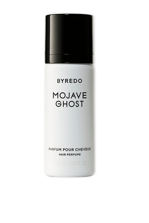 Mojave Ghost Hair Perfume- 75ml BYREDO