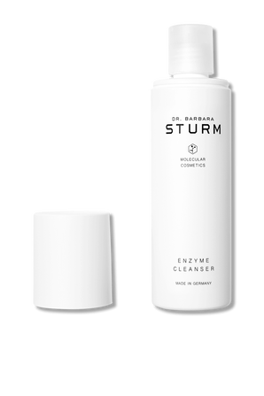 Enzyme Cleanser 75 gr DR.BARBARA STURM