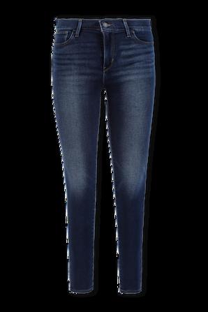 720 High Rise Super Skinny Jeans in Dangerous LEVI`S