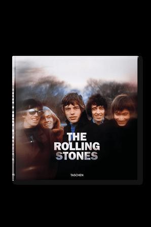 Rolling Stones Trade Edition TASCHEN