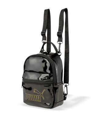 Minime Backpack PUMA