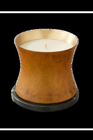 Scent Eclectic- Underground Candle Medium TOM DIXON