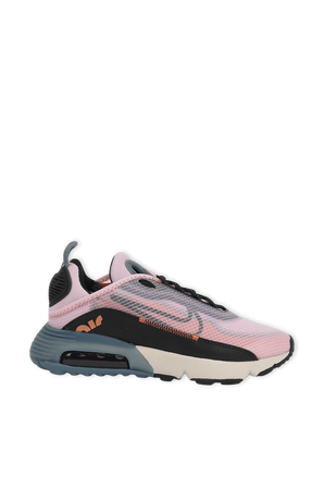 Nike Air Max 2090 in Pink and Blue NIKE
