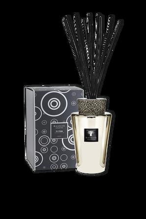 250ML Totem Platinum Luxury Bottle BAOBAB