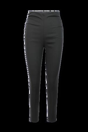 Suit Pants in Black BOSS