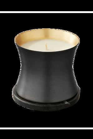 Scent Eclectic- Alchemy Candle Medium TOM DIXON