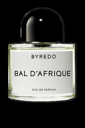 Bal dAfrique 50ml- Eau de Parfum BYREDO
