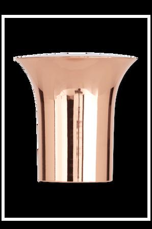 Plum Wine Cooler TOM DIXON