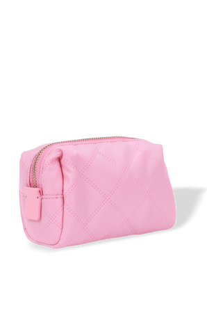 The Beauty Pouch in Pink MARC JACOBS