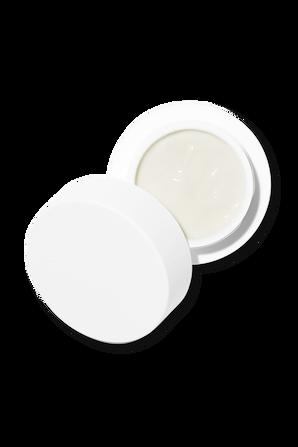 Eye Cream 15 ml DR.BARBARA STURM