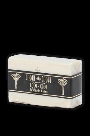 Coco Coco hand soap 60 gr COQUI COQUI