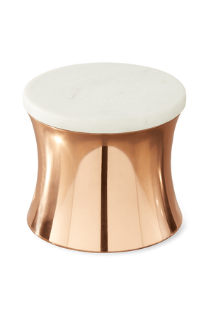 Scent Eclectic London Candle Large TOM DIXON