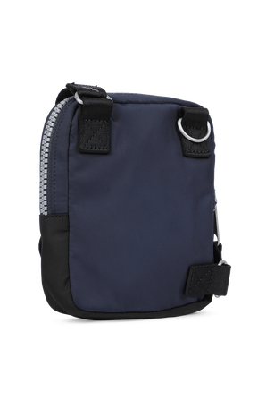 Crossbody Bag in Blue TOMMY HILFIGER