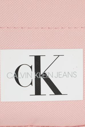 פאוצ לוגו בוורוד בייבי CALVIN KLEIN