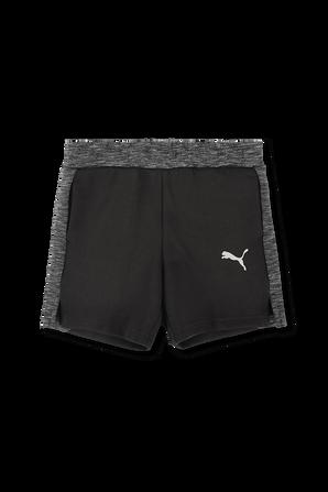 Evostripe Shorts B PUMA KIDS