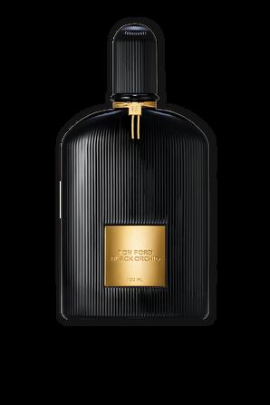 Black Orchid Eau De Parfum Spray 100ML TOM FORD