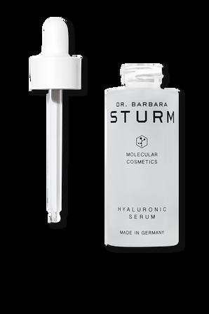 Hyaluronic Serum 30 ml DR.BARBARA STURM